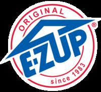 E-Z UP Europe BV