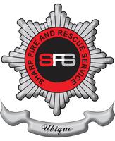 Sharp Fire & Rescue Ltd