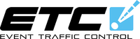 Event Traffic Control Limited