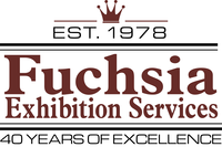 Fuchsia Exhibition Services