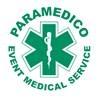 Paramedico Ltd