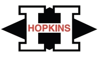 Hopkins Machinery