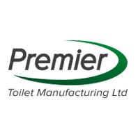 Premier Toilet Manufacturing Ltd