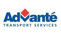Advanté – Specialist Transport & Lifting Services