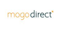 Mogo Direct