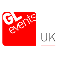 GL Events UK