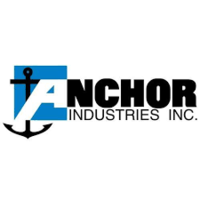Anchor Industries, Inc.