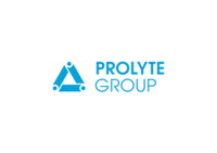 Prolyte Group