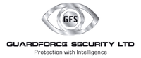 Guardforce Security Ltd