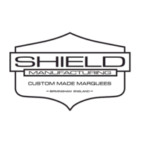 Shield Marquee Manufacturing Ltd