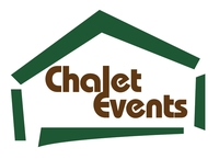 Chalet Events