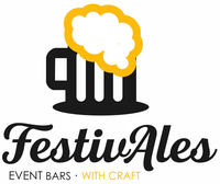 Festivales - Event Bars with Craft