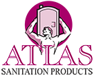 ATLAS Sanitation Products B.V.