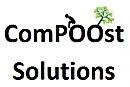 Compoost Solutions