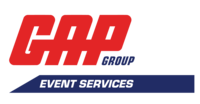 GAP Event Services