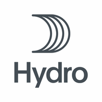 Hydro Extrusion U.K. Ltd