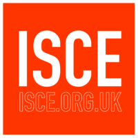 ISCE ltd (Institute of Sound and Communications Engineers Ltd)