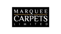 Marquee Carpets Limited