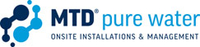 MTD (UK & Ireland) Ltd