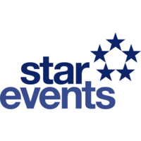 Star Events Ltd
