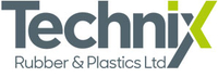 Technix Rubber & Plastics Ltd