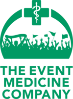 The Event Medicine Company Ltd