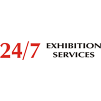 24/7 Exhibition Services