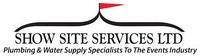 Show Site Services Ltd