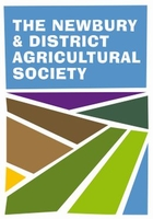 Newbury & District Agricultural Society