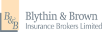 Blythin and Brown Insurance Brokers Ltd