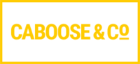 Caboose & Co. Ltd