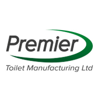 Premier Toilet Manufacturing Ltd