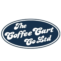 The Coffee Cart Company Ltd