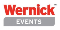 Wernick Event Hire