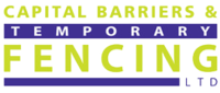 Capital Barriers & Temporary Fencing Limited