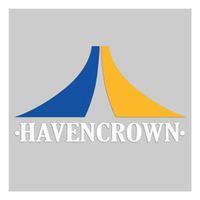 Havencrown Marquee Cleaning Machines Ltd