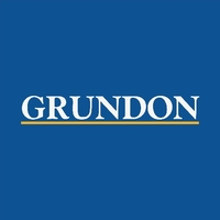 Grundon Waste Management Ltd