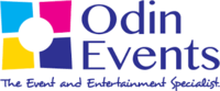Odin Events Limited