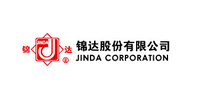Haining Jinda Coating Co., Ltd.