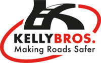 Kelly Bros Solar Signs