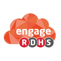 RDHS Limited