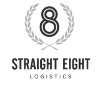 Straight Eight Engineering Ltd