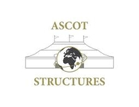 Ascot Structures