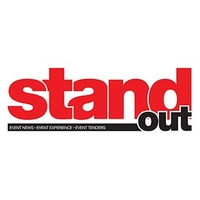 Stand Out Magazine / Event Buyers Live