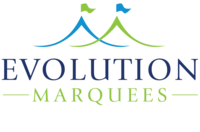 Evolution Marquees Ltd