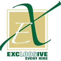 Excloosive Event Hire