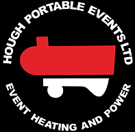 Hough Portable Events Ltd