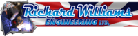 Richard Williams Engineering Ltd
