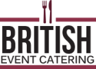 Best Of British Catering Company