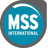 MSS International B.V.